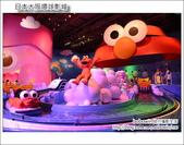 Day4 Part3 環球影城兒童遊憩區:DSC_8999.JPG