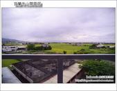 宜蘭冬山閒雲居:DSC_0046.JPG