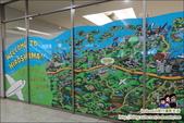 廣島機場交通:DSC_0280.JPG