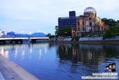 廣島和平紀念公園:DSC_0843.JPG