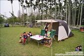 迦南美地露營區:DSC_7586.JPG