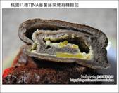桃園八德TINA蕃薯藤窯烤有機麵包:DSC_2321.JPG