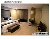 Fraser Suites Perth:DSC_0018.JPG