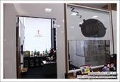 日本熊本 KUMAMON SQUARE :DSC_5941.JPG