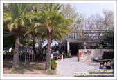 彰化卦山月圓親子景觀餐廳:DSC_6095.JPG