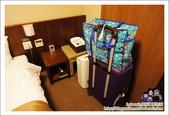 日本熊本DORMY INN 飯店:DSC08404.JPG