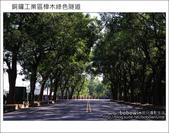 2011.10.23 銅鑼工業區樟木綠色隧道:DSC_9114.JPG