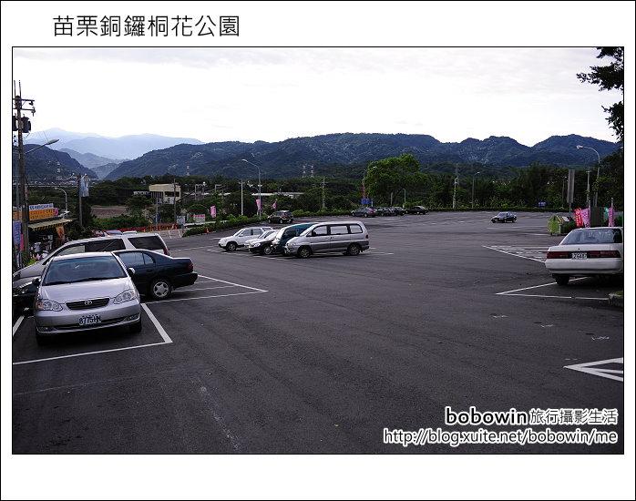 2012.04.29 苗栗桐花公園花況:DSC_1795.JPG