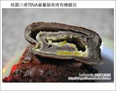 桃園八德TINA蕃薯藤窯烤有機麵包:DSC_2322.JPG