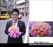 2013.07.06 新閔&韻萍 婚禮分享縮圖:DSC_3465.JPG