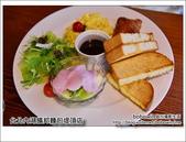 2014.01.11 台北內湖擴邦麵包堤頂店:DSC_8813.JPG