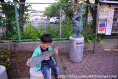 日本東京行程:DSC_4152.JPG