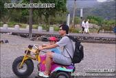 宜蘭冬山仁山植物園越野車:DSC_5449.JPG