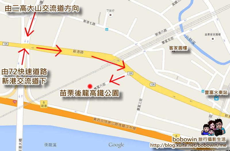 苗栗高鐵兒童樂園:地圖.jpg