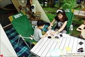 新竹尖石油羅溪森林:DSC07924.JPG