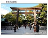 日本東京之旅 Day3 part5 東京原宿明治神宮:DSC_9987.JPG