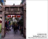 2013.01.25 台南府中街:DSC_9247.JPG