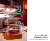 2013.04.15 台北內湖小蒙牛:DSC_4797.JPG