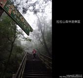 [ 北橫 ] 桃園復興鄉拉拉山森林遊樂區:DSCF7793.JPG