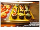 台北花博公園樂高餐廳:DSC05803.JPG