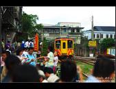 平溪鐵道之旅:image425.jpg