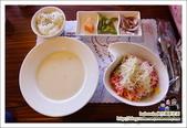 南投赤腳精靈景觀餐廳:DSC_1322.JPG