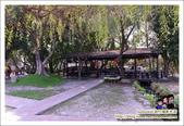 彰化卦山月圓親子景觀餐廳:DSC_6080.JPG