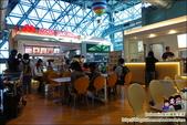 日本廣島自由行飛機座位怎麼選:DSC_0048.JPG
