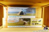 coleman露營用品三井outlet:DSC00892.JPG