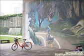 新北市恐龍公園:DSC01762.JPG