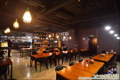 台北市內湖MASTRO Cafe:DSC_7235.JPG