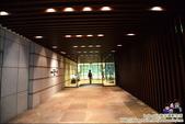 日航都市飯店:DSC_0992.JPG