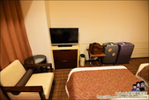 日航都市飯店:DSC_1019.JPG