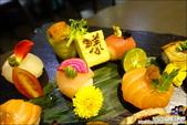 台北內湖漾客日式料理:DSC01892.JPG
