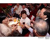 育昌&瑜秦婚禮攝影紀錄:DSCF6925.JPG