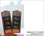日本東京之旅 Day3 part2 三鷹の森ジブリ美術館:DSC_9840.JPG