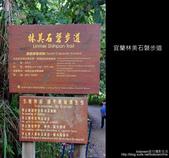 2009.06.13 林美石磐步道:DSCF5338.JPG