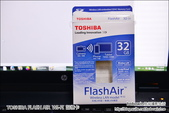 TOSHIBA 東芝 32GB【FLASH AIR 】SDHC Class10 WI-FI:DSC_6747.JPG