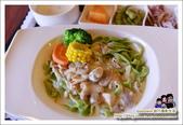 南投赤腳精靈景觀餐廳:DSC_1323.JPG