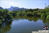 苗栗雪霸國家公園遊客中心:DSC_5181.JPG