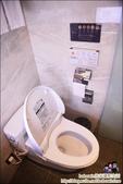 【台中】璞樹文旅TREEART HOTEL:DSC_1182.JPG