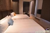 【台中】璞樹文旅TREEART HOTEL:DSC_1142.JPG