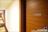 日航都市飯店:DSC03968.JPG