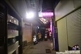 台南散步地圖No1:DSC_0466.JPG