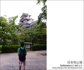 日本岡山城:DSC_7450.JPG