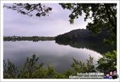 宜蘭梅花湖單車環湖:DSC_9373.JPG