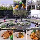 彰化卦山月圓親子景觀餐廳:卦山月圓.jpg