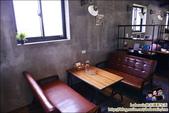宜蘭幸福時光親子餐廳:DSC_6466.JPG