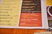 台北市內湖MASTRO Cafe:DSC_7252.JPG