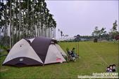 迦南美地露營區:DSC_7769.JPG